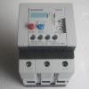 西门子热过载继电器 (SIEMENS) 3RU1146-4KB0