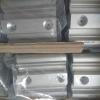 SMC气缸 MHZ2-32D