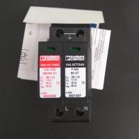 菲尼克斯电涌保护器 - VAL-MS 385/65 ST - 2920308