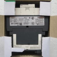 LC1D50AM7C 施耐德接触器