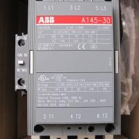ABB接触器A145-30