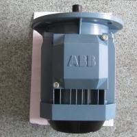 ABB电机 M2AA080A4