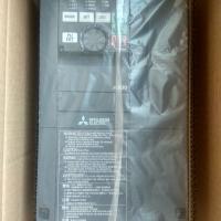 三菱变频器A800系列