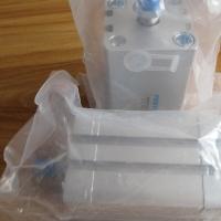 费斯托气缸ADN-40-40-A-P-A