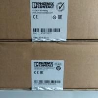 菲尼克斯电源 TRIO-PS/1AC/24DC/ 5 2866310