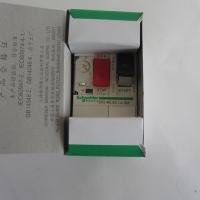 施耐德马达断路器(SCHNEIDER)GV2-ME14C