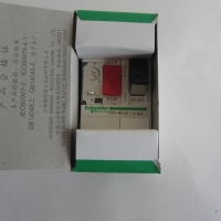 施耐德电动机断路器(SCHNEIDER)GV2-PM22C