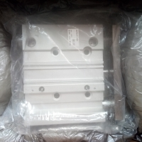 SMC气缸MDSUB7-180S