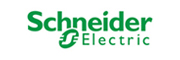 施耐德电气|schneider