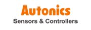 奥托尼克斯 | Autonics