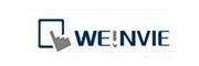 威纶通 | Weinview