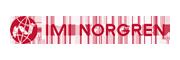 诺冠 | Norgren