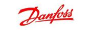 丹佛斯|danfoss