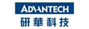研华 | Advantech
