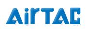 亚德客 | Airtac
