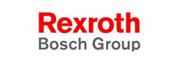 博士力士乐 | Bosch Rexroth