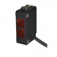奥托尼克斯光电传感器 BJX 系列 小型远距离检测型
