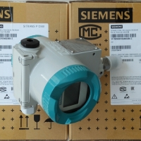 西门子压力变送器(SIEMENS)7MF4033-1DA00-2AB7-Z Y21:-0.1-900KPA