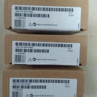 西门子PLC 6ES7315-2AG10-0AE0