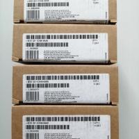 西门子PLC 6ES7322-1BL00-0AA0