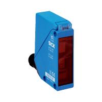 SICK传感器 WL34-B430 1019245