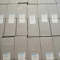 费斯托气缸(FESTO)JMFH-5/2-D-3-C