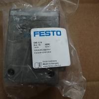 费斯托压力表(FESTO)PE-VK-5.1