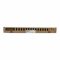 西门子变频器 6SL3130-7TE31-2AA3