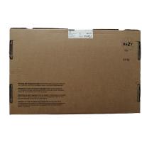 西门子变频器 6SL3120-2TE21-0AA4