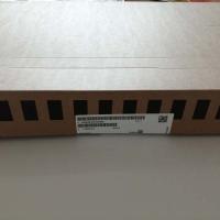 西门子变频器 6SL3120-2TE15-0AA3