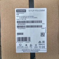 西门子开关电源 6EP8106-0HA01