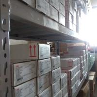 ABB变频器 ACS510-01-012A-4 5.5KW