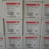 ABB塑壳断路器 T5N400 TMA320/1600-3200 WMP 4P