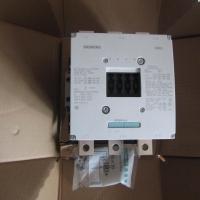 西门子交流接触器(SIEMENS)3RT1046-1AG24
