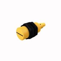 图尔克传感器 BC10-P30SR-VP4X2/3GD