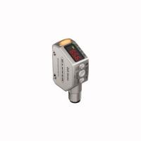 图尔克传感器 BSO1L150-BQ18-VP6X2-H1141-0.15