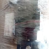 诺冠电磁阀(NORGREN)RA/8200/M/80