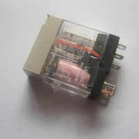 欧姆龙功率继电器 G2R-1-SN AC220(S) BY OMB (OMRON)