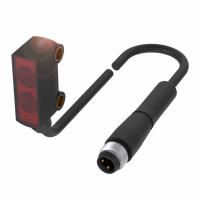 巴鲁夫传感器 BOS2K-PS-RD10-002-S75