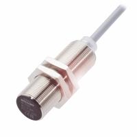 巴鲁夫传感器 BES M18MI-PSC50B-BV03