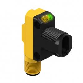 邦纳光纤放大器 QS18VP6FQ8