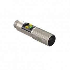 邦纳传感器 M18-4NAEL-Q8
