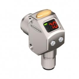 邦纳传感器 Q3XTBLD100-Q8