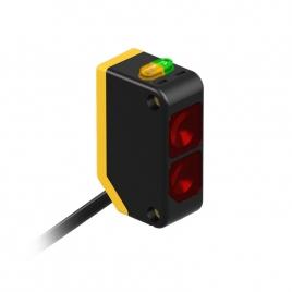 邦纳传感器 Q20PLPQ7