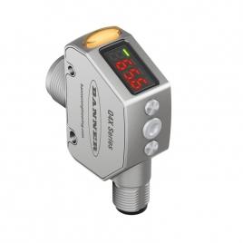 邦纳传感器 Q4XFNLAF110-Q8