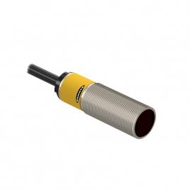 邦纳传感器 M18SN6DL