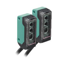 倍加福传感器 OBE2000-R2-SE0