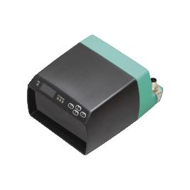 倍加福传感器 VDM100-150-P/G2