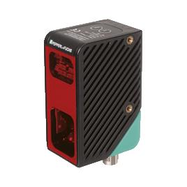 倍加福传感器 VLM350-F280-2E2-1000