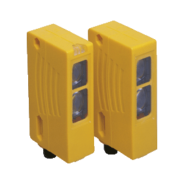 倍加福传感器 SLA29/105/106
